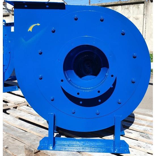 Вентилятор пылевой ВЦ 5-45 № 4.25