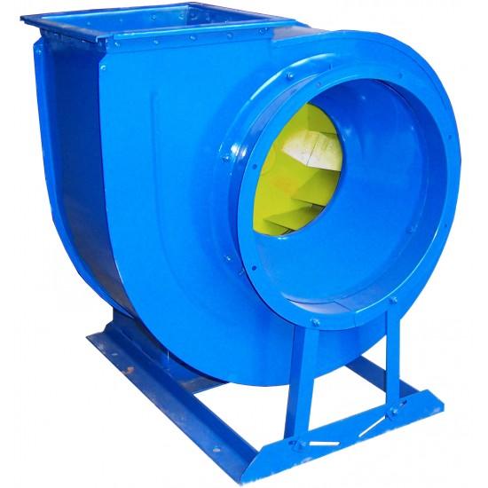 Вентилятор низкого давления ВР 80-75 - 3.15