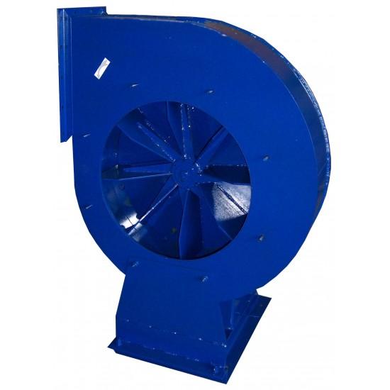Вентилятор пылевой ВРП 115-45-6,3 исп1